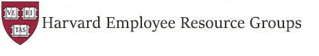employeeresourcegroups